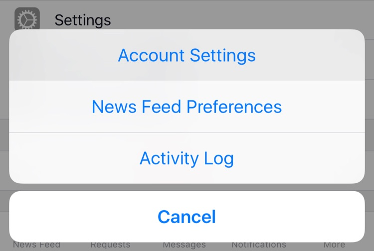 Go-to-Account-Settings.jpg