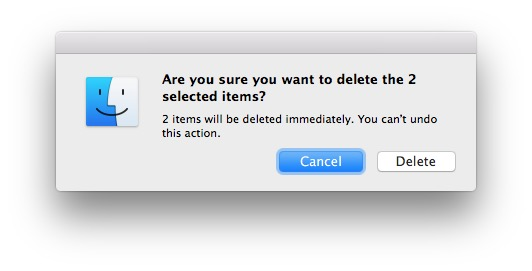 confirm-delete-immediately-mac-2.jpg