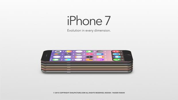 iphone_7_all_colours_concept_2_by_yasser_farahi_oval_pictures_0.jpg